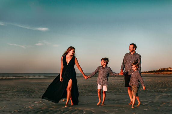 (low res) Beach Cape Cod Family Photography-1