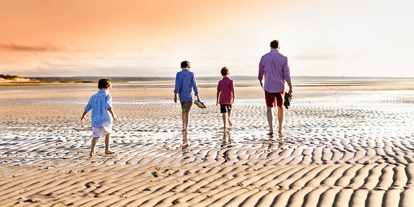 (low res) Beach Family Photography-1-3