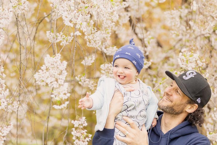 Boston Family Photographer-65