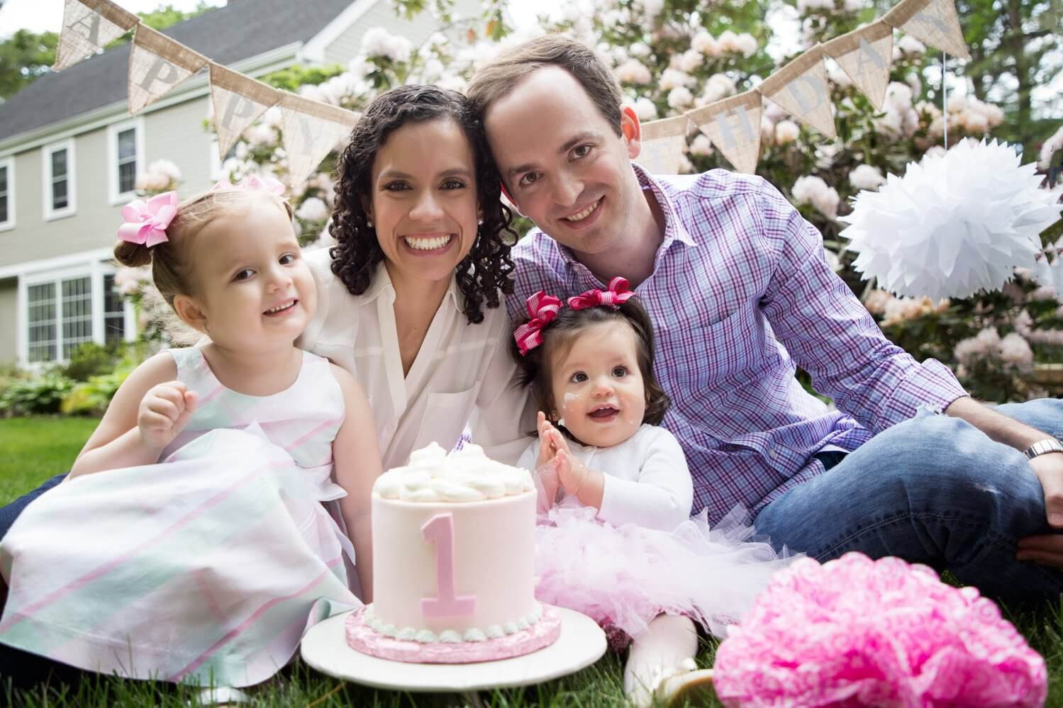 Boston Fine Art Family Photographer, Cake Smash-11-1