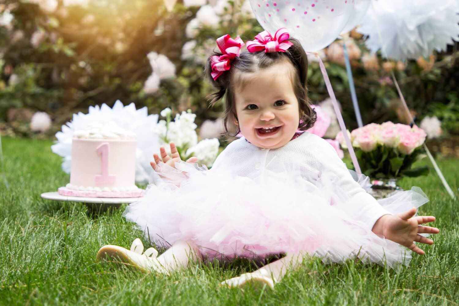 Boston Fine Art Family Photographer, Cake Smash-7