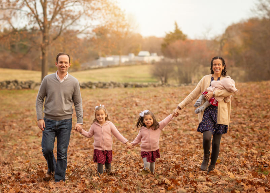 Fall Boston Fine Art Family Photographer-1-2