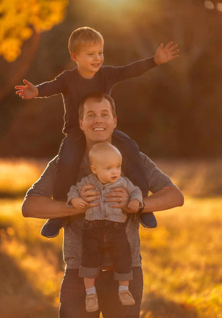 Fall Boston Fine Art Family Photographer-2-3