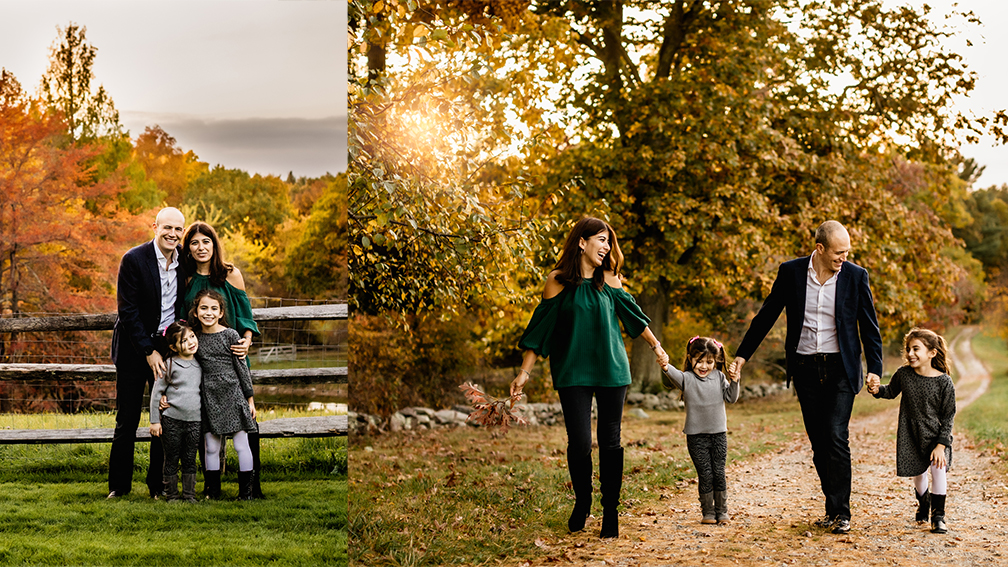 Fall Collage 10