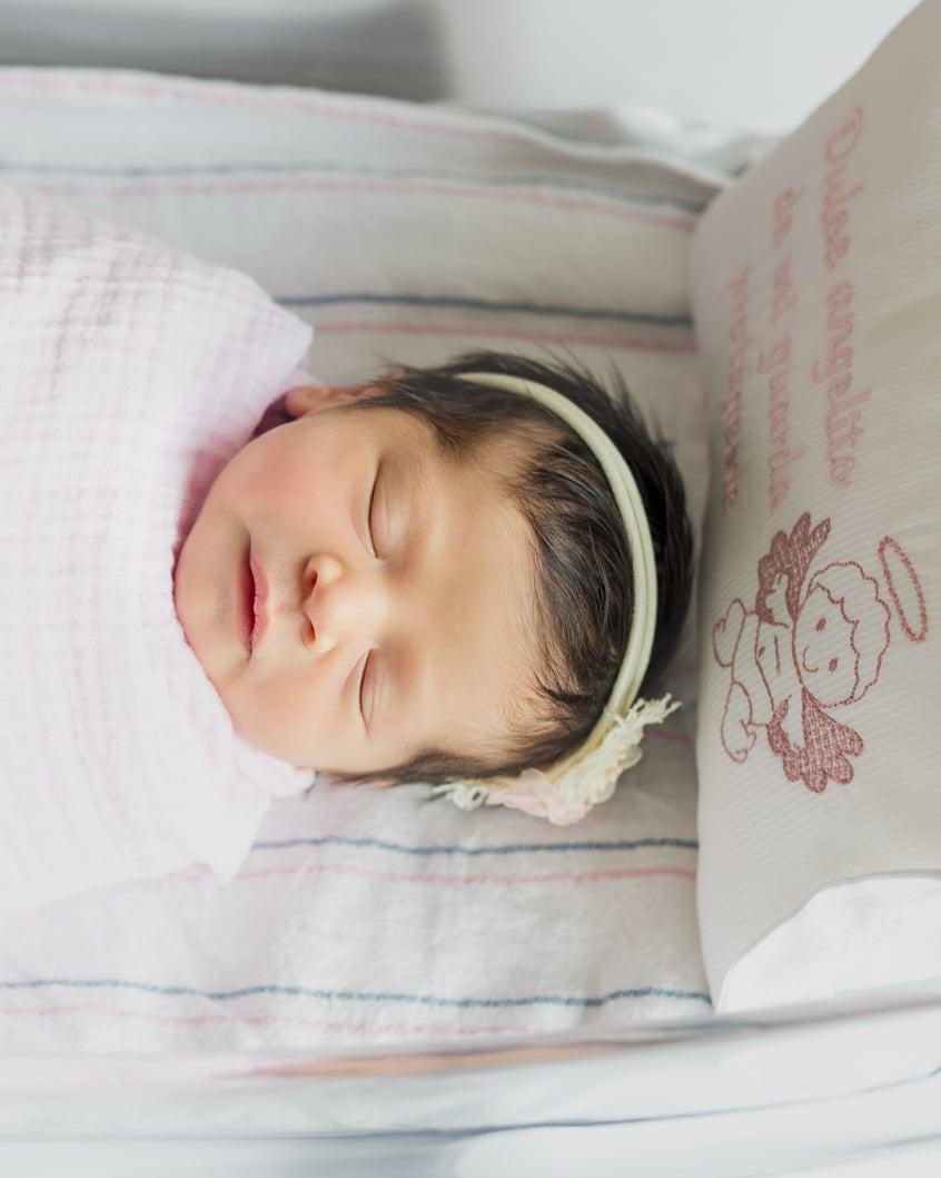 Fresh 48 Newborn Photography Session -26