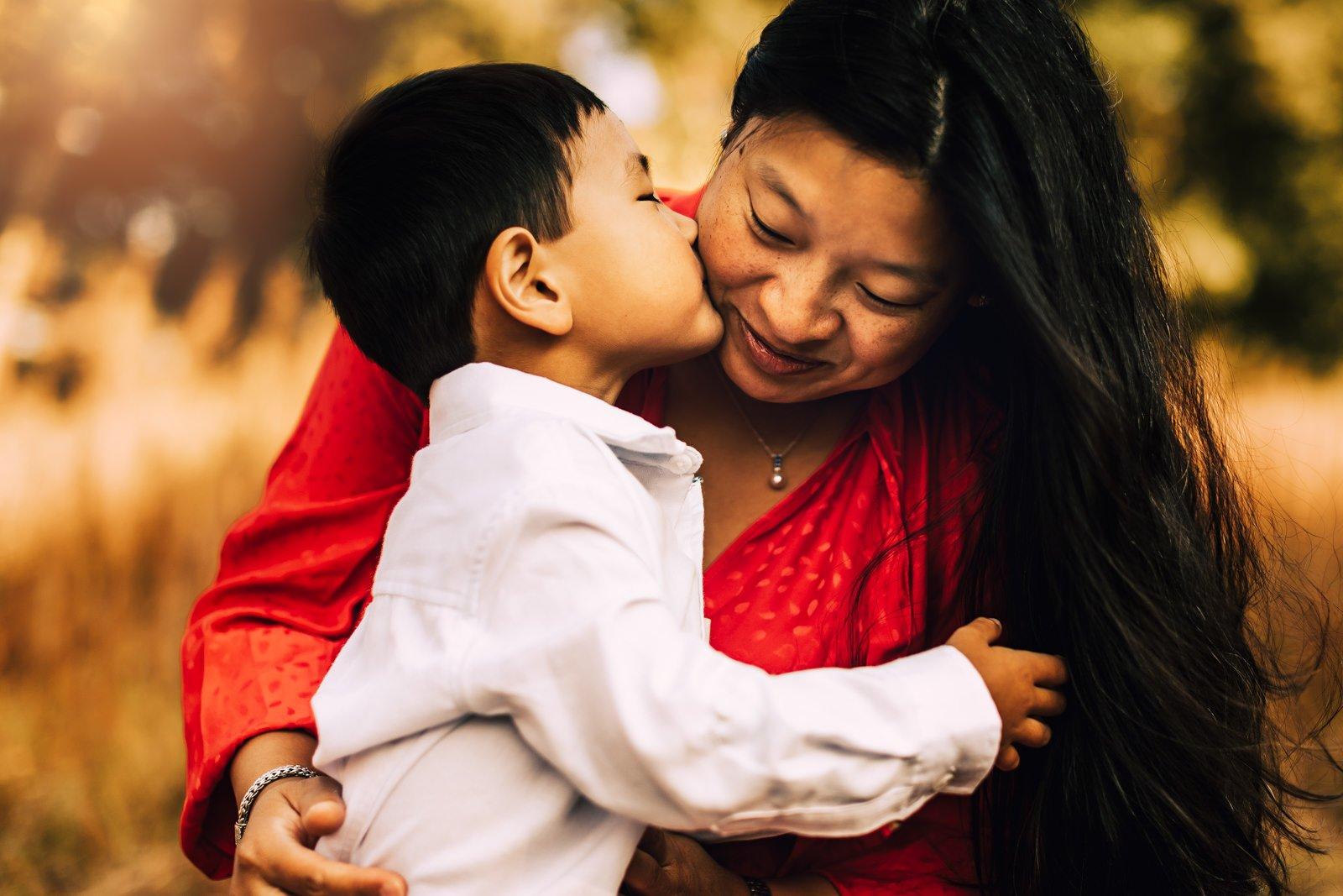 Pregnancy Maternity Photo Sessions Boston-2
