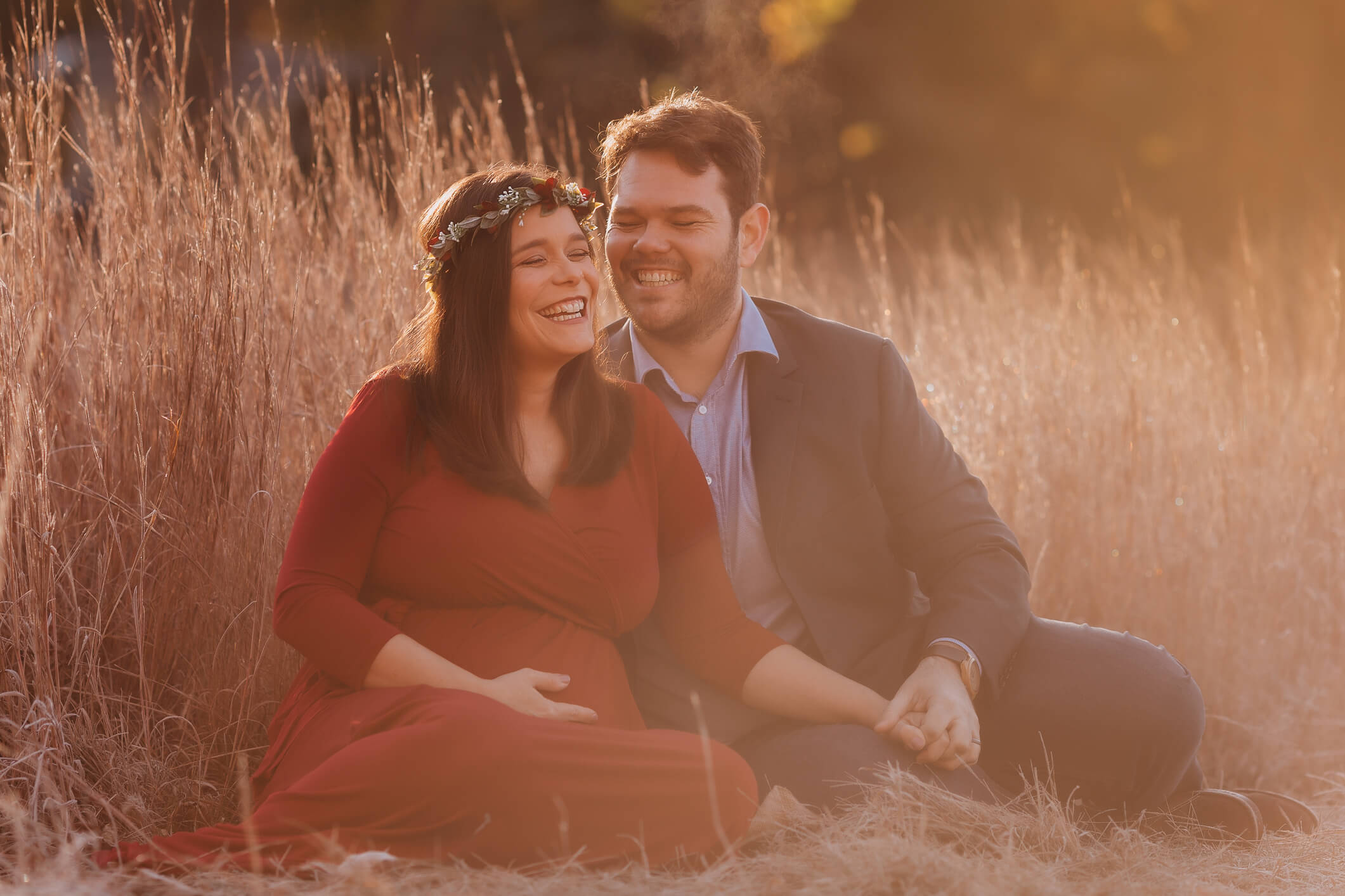 Pregnancy Maternity Photography - Fine Art Portraits, Boston-35-1