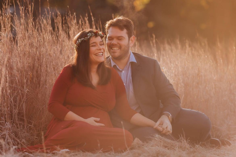 Pregnancy Maternity Photography - Fine Art Portraits, Boston-35