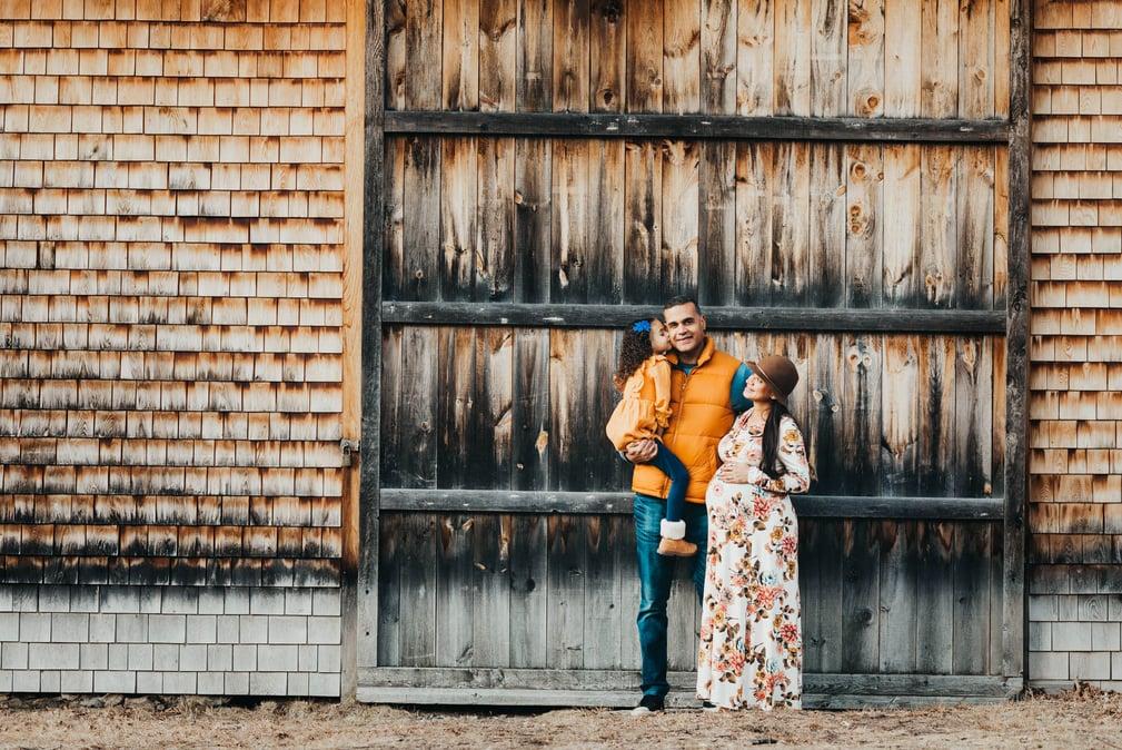 Pregnancy and Maternity Fine Art Boston Photographer-19