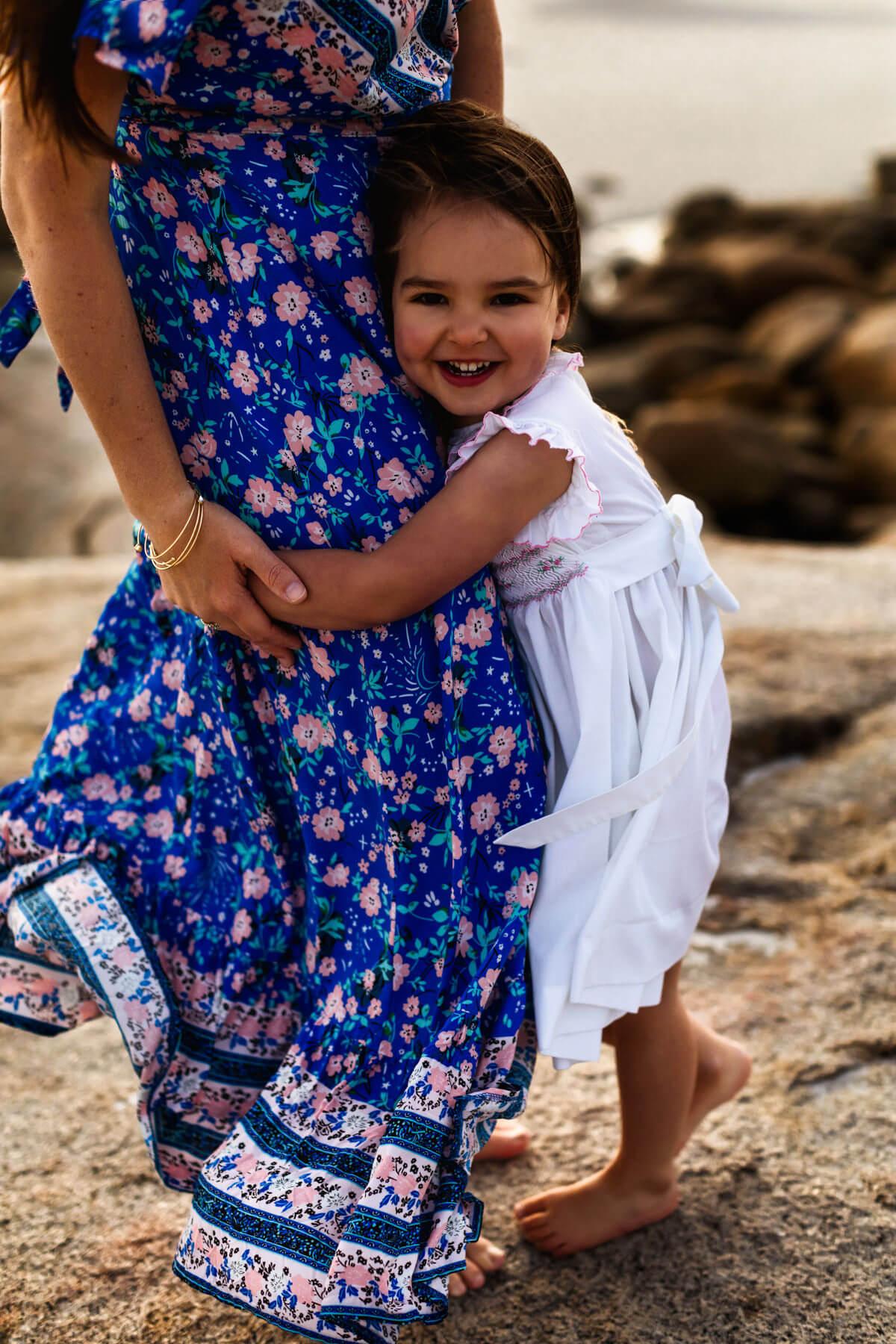 Wingaersheek Beach Family Photography-1