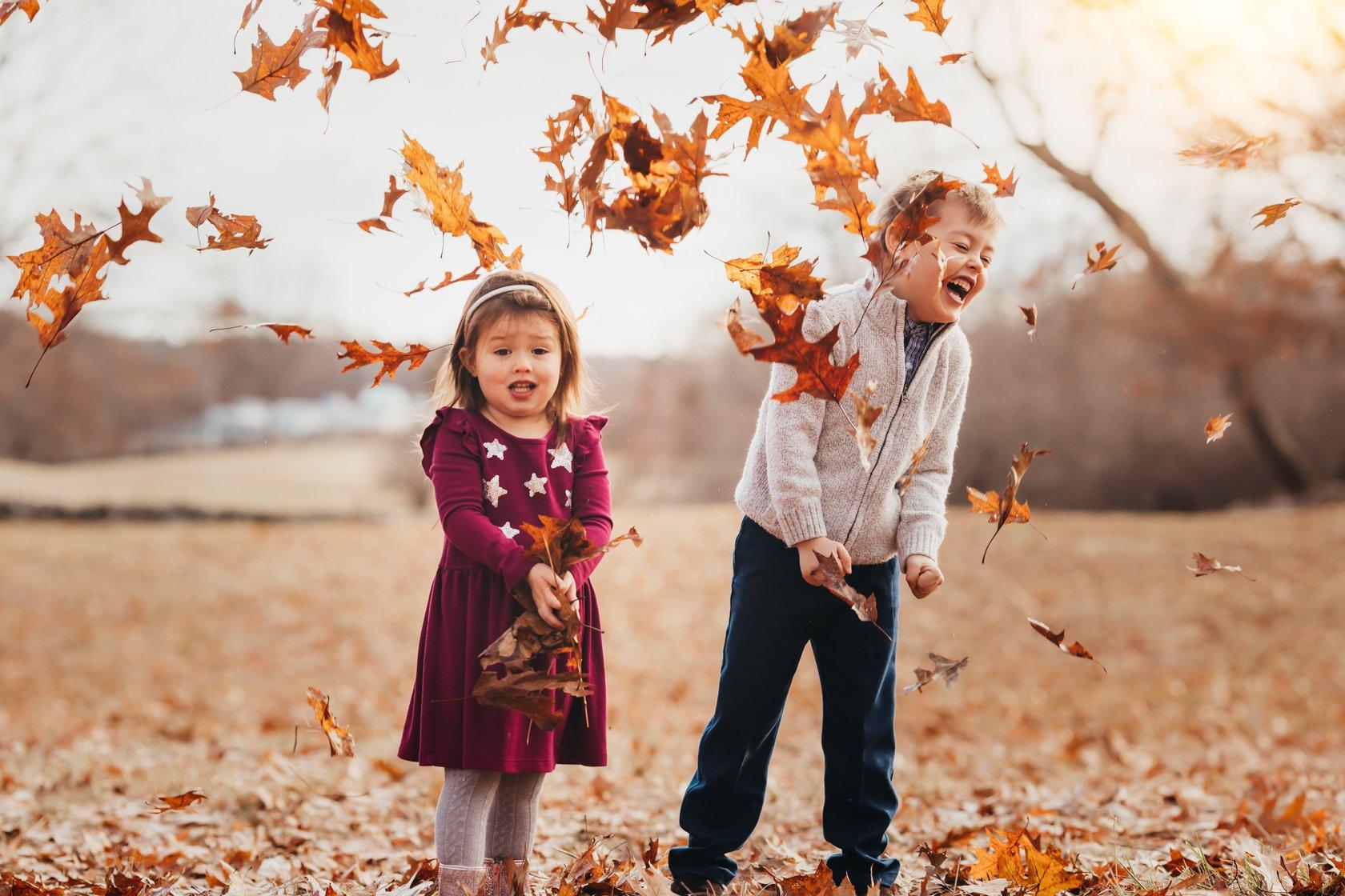 Winter Boston Family Fine Art Photographer-16