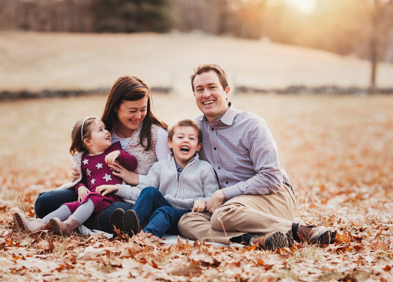 Winter Boston Family Fine Art Photographer-3