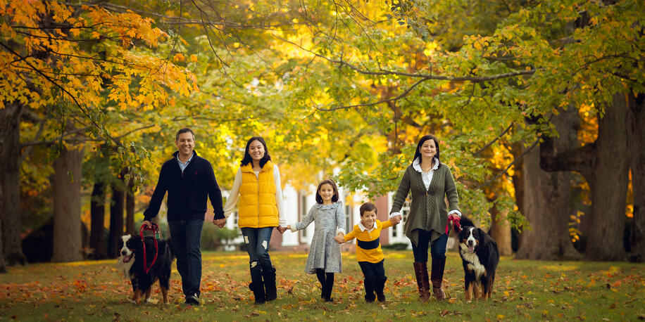 blog - How Should you Compare Pricing Lists for Family Photographers-4