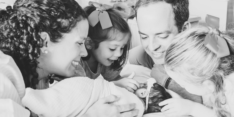 Boston Family Photography | Pixel Dreams blog