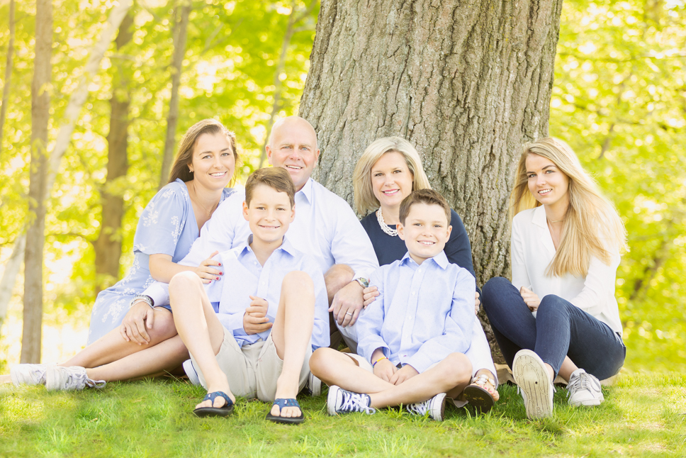 Boston Family Photographer-107