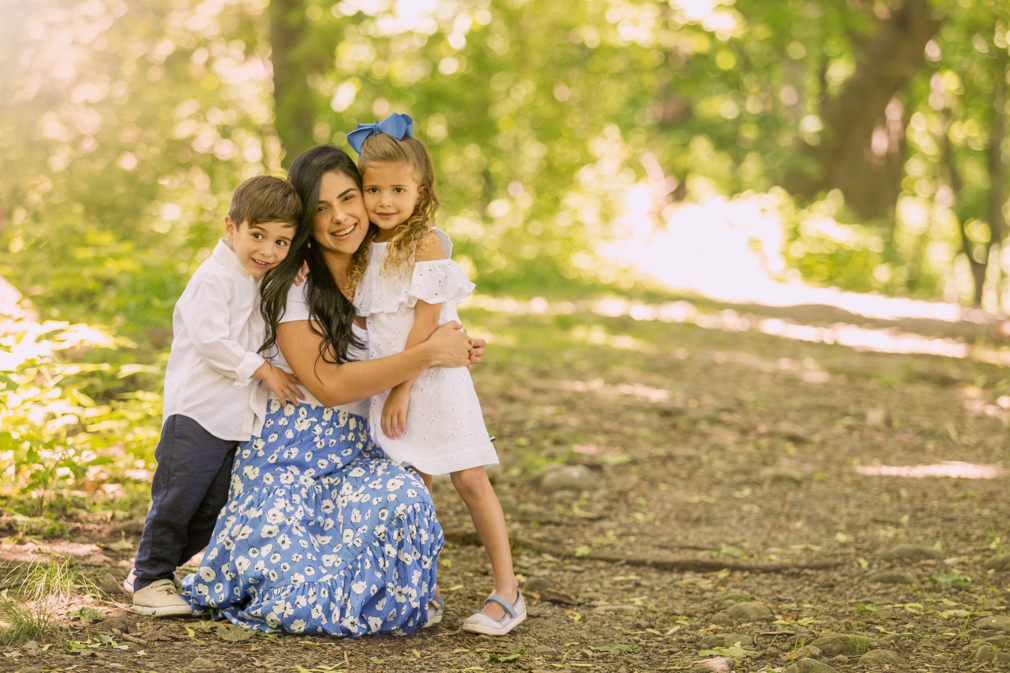 Boston Family Photographer-131